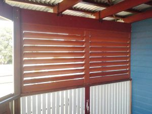 aluminium-shutters-4