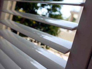 aluminium-shutters-5
