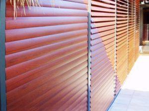 aluminium-shutters-7