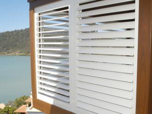 aluminium-shutters-8