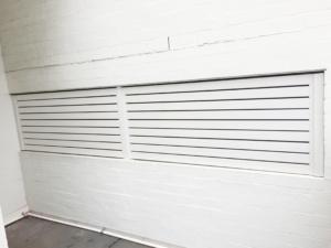Fencing Infill-Powder Coated Slats-19