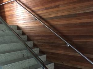 Tubular Handrail-10