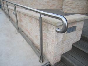Tubular Handrail-14
