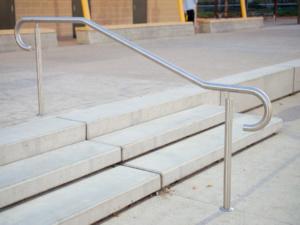 Tubular Handrail-15