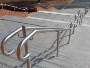 Tubular Handrail-18