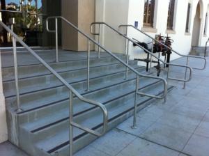 Tubular Handrail-20