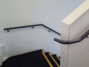 Tubular Handrail-4