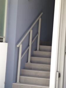 Tubular Handrail-6