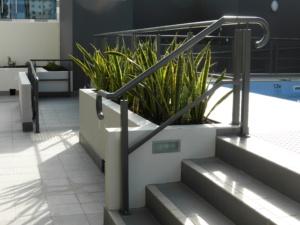 Tubular Handrail-8
