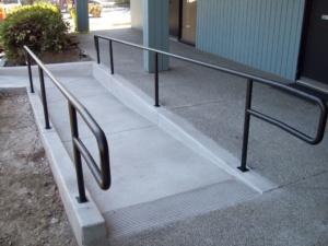 Tubular Handrail-9