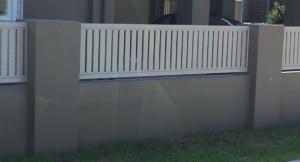 Slats fencing-44
