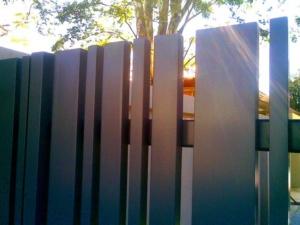 Slats fencing-45