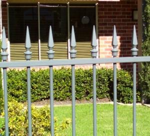 Tubular fence-12